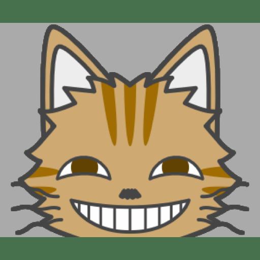 cat_karaie